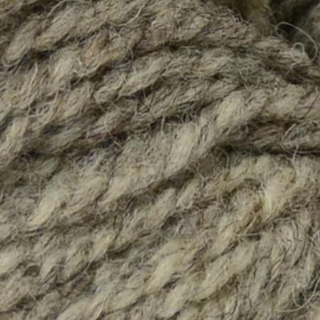 Briggs & Little Sheeps Grey Heritage Yarn (4 - Medium)