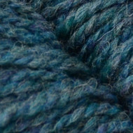 Briggs & Little Grey Heather Heritage Yarn (4 - Medium)