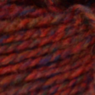 Briggs & Little Red Heather Heritage Yarn (4 - Medium)