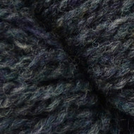 Briggs & Little Seafoam Heritage Yarn (4 - Medium)