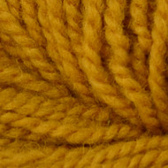 Briggs & Little Gold Heritage Yarn (4 - Medium)