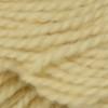 Briggs & Little Natural White Heritage Yarn (4 - Medium)