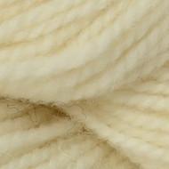 Briggs & Little Bleached White Heritage Yarn (4 - Medium)