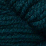 Briggs & Little Dark Green Heritage Yarn (4 - Medium)