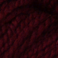 Briggs & Little Dark Maroon Heritage Yarn (4 - Medium)
