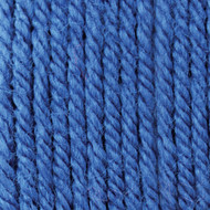Patons Royal Blue Canadiana Yarn (4 - Medium)
