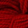 Briggs & Little Red Heritage Yarn (4 - Medium)