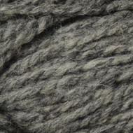 Briggs & Little Smoke Tuffy Yarn (4 - Medium)