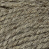 Briggs & Little Oatmeal Tuffy Yarn (4 - Medium)