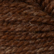 Briggs & Little Cocoa Tuffy Yarn (4 - Medium)