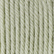 Patons Cherished Green Canadiana Yarn (4 - Medium)