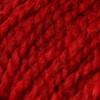 Briggs & Little Red Mix Tuffy Yarn (4 - Medium)