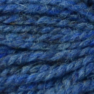 Briggs & Little Blue Mix Tuffy Yarn (4 - Medium)