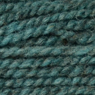 Green Mix Tuffy Yarn (4 - Medium) by Briggs & Little