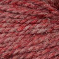 Briggs & Little Rosewood Tuffy Yarn (4 - Medium)