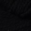 Briggs & Little Black Tuffy Yarn (4 - Medium)