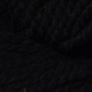 Briggs & Little Black Tuffy Yarn (4 - Medium)