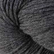 Vintage Yarn by Berroco Yarn (View All)
