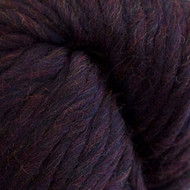 Magnum Yarn by Cascade (View All)