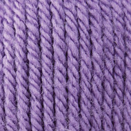 Patons Grape Jelly Canadiana Yarn (4 - Medium)