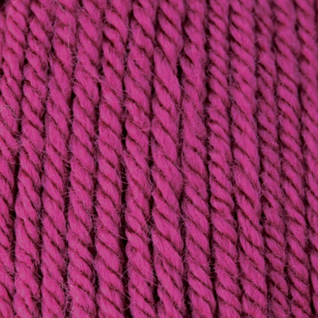 Patons Deep Orchid Canadiana Yarn (4 - Medium)