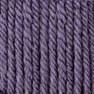 Patons Dark Amethyst Canadiana Yarn (4 - Medium)