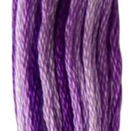 DMC 52 - DMC Embroidery Floss (Thread)