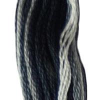 DMC 53 - DMC Embroidery Floss (Thread)