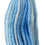 DMC 67 - DMC Embroidery Floss (Thread)