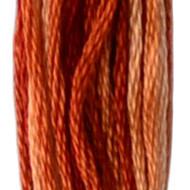 DMC 69 - DMC Embroidery Floss (Thread)