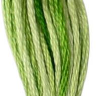 DMC 92 - DMC Embroidery Floss (Thread)