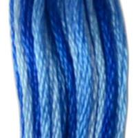 DMC 93 - DMC Embroidery Floss (Thread)