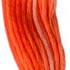 DMC 106 - DMC Embroidery Floss (Thread)