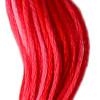 DMC 107 - DMC Embroidery Floss (Thread)