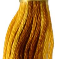 DMC 111 - DMC Embroidery Floss (Thread)