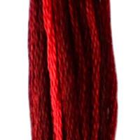 DMC 115 - DMC Embroidery Floss (Thread)