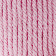 Patons Cherished Pink Canadiana Yarn (4 - Medium)