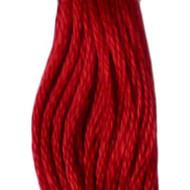 DMC 150 - DMC Embroidery Floss (Thread)
