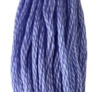 DMC 156 - DMC Embroidery Floss (Thread)
