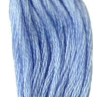 DMC 157 - DMC Embroidery Floss (Thread)
