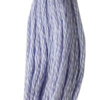 DMC 159 - DMC Embroidery Floss (Thread)