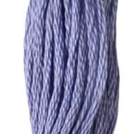 DMC 160 - DMC Embroidery Floss (Thread)