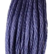 DMC 161 - DMC Embroidery Floss (Thread)