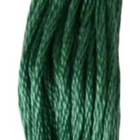 DMC 163 - DMC Embroidery Floss (Thread)
