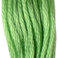 DMC 164 - DMC Embroidery Floss (Thread)