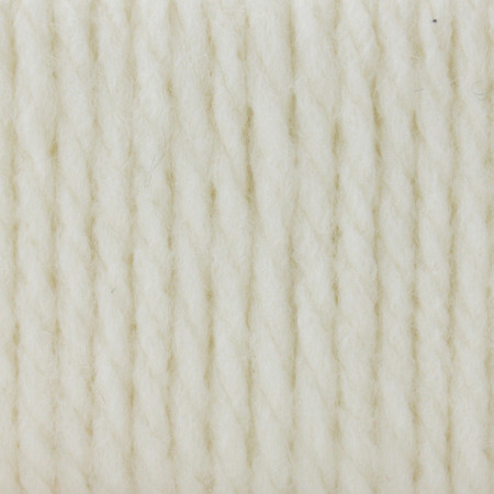 Bernat Natural Softee Chunky Yarn (6 - Super Bulky)