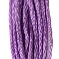DMC 209 - DMC Embroidery Floss (Thread)