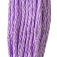 DMC 210 - DMC Embroidery Floss (Thread)