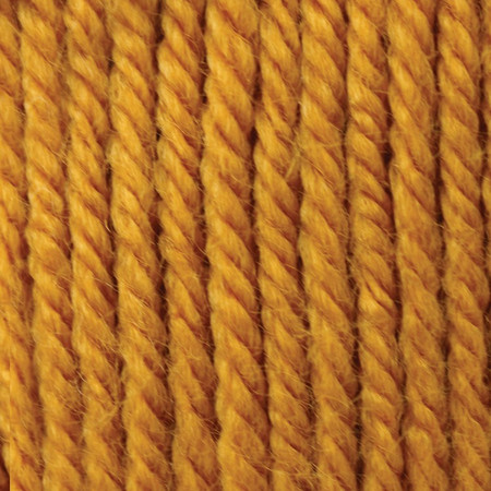 Patons Fool's Gold Canadiana Yarn (4 - Medium)