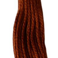DMC 300 - DMC Embroidery Floss (Thread)